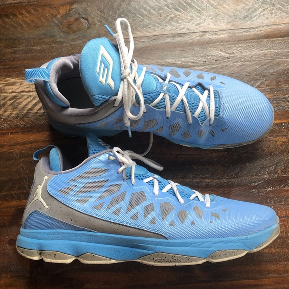 5ba4002deed Nike Shoes   Jordan Cp3vi Basketball Shoe Size 14   Poshmark